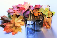 Krasná podzimní atmosféra #podzim #autumn #savoy #alvaraalto #iittala #listi #colorful #design #finskydesign #scandinavian #scandinaviandesign #nordic #nordicdesign #atmosphere #vase #peknepohromade #krasabarvy #arki #arkishop #arkicz Alvar Aalto, Tote Bag, Bags, Handbags, Totes, Bag, Tote Bags, Hand Bags