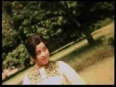 Kanavariso Vayasiralu - Shikari (1981) - Kannada