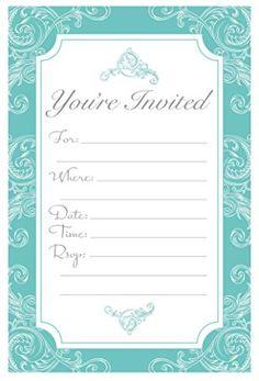kartu undangan pernikahan di bogor