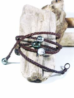 Handmade jewellery the perfect combination of casual and elegance