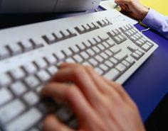 Türkiyede 8,5 Milyon Genç İnternet Kullanıyor