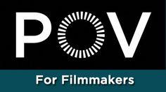 List of distribution platforms for indie films