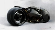 motorcycle concept art的圖片搜尋結果