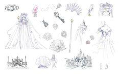 Moon Shadow, Sailor Moon Manga, Moon Princess, Book Worms, Serenity, Deviantart, Naoko Takeuchi, Artist, Tattoo