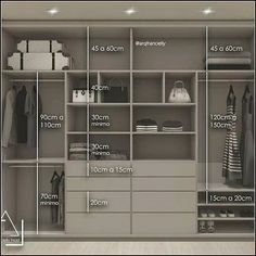 beautiful concept of a wardrobe ideas for bedroom 7 ~ mantulgan.me beautiful concept of a wardrobe ideas for bedroom 7 ~ mantulgan.