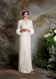 eliza jane howell 2016 collection - Google Search