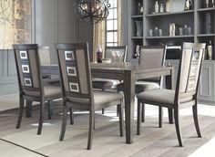 D624-35-01(6)-R40011 (990×724) dining room gray