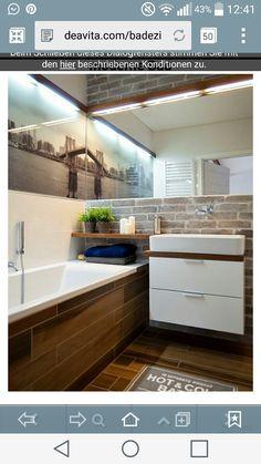 Best Badezimmer planen So funktioniert es Badplaner und Badplanungen Pinterest Blog