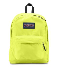 JanSport Superbreak Classic Backpack Black JanSport,http://www ...