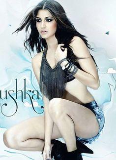 Anushka Sharma Hot Bikini Pictures Never See Before (53).jpg
