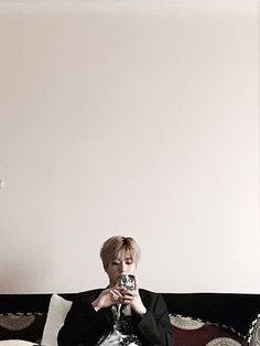 jaehyun | nct