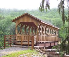 Covered Bridges In Ohio Map | ... longitude n a map covered bridges pennsylvania covered bridges