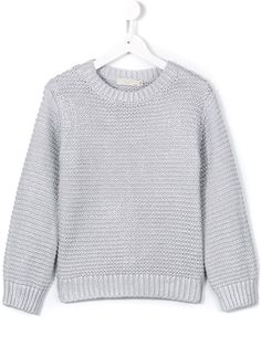 Shop Stella Mccartney Kids 'Blossom' jumper in Stefania Mode from the world's best independent boutiques at farfetch.com. Shop 400 boutiques at one address.