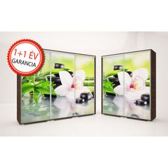 Italy Stile Gardrób G02  www.outletbutor.hu Bookends, Italy, Frame, Home Decor, Picture Frame, Italia, Decoration Home, Room Decor, Frames