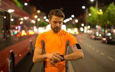 ¿Cómo funciona un GPS?