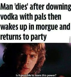 Man 'dies' after downin vodka with pals then wakes up in morgue and returns to party Is it possible to learn this power? Funny School Memes, School Humor, Funny Pictures, Funny Pics, Cringe, Popular Memes, Funny Texts, Dankest Memes, Wake Up