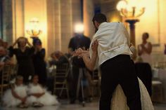 6 song ideas for a unique first dance. Book your wedding music and live wedding entertainment today with Entertainment Nation. Top Wedding Dance Songs, Top First Dance Songs, Wedding Music, Wedding Dancing, Wedding Band, Professional Dj, Dance Lessons, Party Venues, Wedding Entertainment