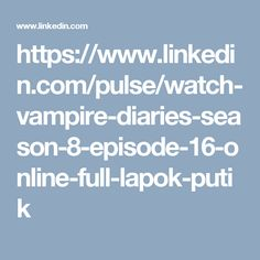 Duck Confit, Vampire Diaries Seasons, Live Stream, Monster Energy, Recipies, Tacos, Lunch, Season 8, Cooking