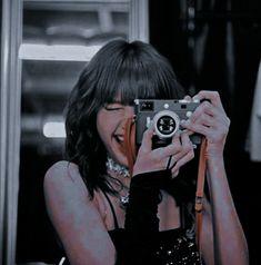 Selfie, Mirror, Fictional Characters, Mirrors, Fantasy Characters, Selfies