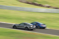 Mustang GT 2018 BTS Estagio 4 Mustang 2018, Bts, Vehicles, Car, Vehicle, Tools