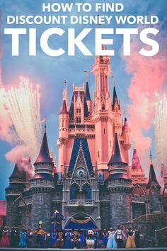 Beautiful view of Cinderella Castle, Magic Kingdom, Walt Disney World, Orlando, FL Disney World Fotos, Disney World Pictures, Walt Disney World, Disney Amor, Art Disney, Disney Love, Disney Magic, Disney Pixar, Disney Characters