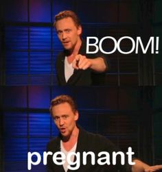 THIS. TUMBLR. oh and tom hiddleston..