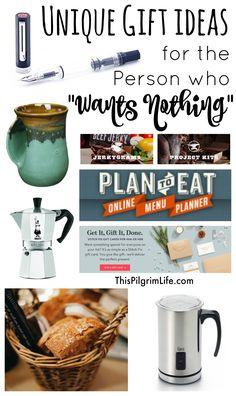 https://i.pinimg.com/236x/8b/87/1f/8b871fe9dd380dc3528f7d20ed729e9a--pilgrim-simple-living.jpg