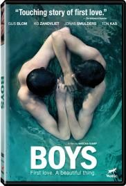 jongens/boys Directed by Mischa Kamp. With Gijs Blom, Ko Zandvliet, Jonas Smulders, Ton Kas. A sexually awakening gay teen athlete finds himself in a budding relationship with his mutually attracted relay race teammate. Movies 2014, Hd Movies, Movies Online, Movies And Tv Shows, Movie Tv, Francis Wolff, Netflix, 15 Year Old Boy, Movies For Boys