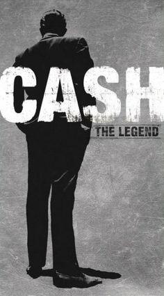 The Legend ~ Johnny Cash, http://www.amazon.com/dp/B0009YNSC4/ref=cm_sw_r_pi_dp_FuCjqb0CARAEX