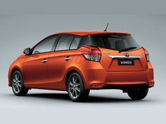 toyota yaris trd philippines new agya 1200cc 31 best images autos rolling carts pimped out cars launches all hatchback