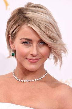 The Must-Try Hair Colors to Try - Page 6