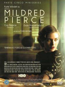 Mildred PierceMiniserie (Mildred Pierce,2011) Acabada de ver el12-feb-14
