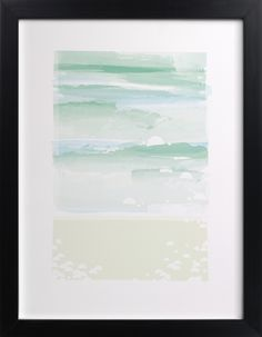 Click to see 'out to sea' on Minted.com