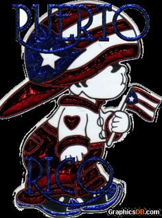 puerto rican comments graphics and comments Puerto Rican Power, Puerto Rican Flag, Puerto Rican Memes, Pr Flag, Taino Symbols, Puerto Rico Pictures, Drum Tattoo, Puerto Rican Culture, Black Love Art