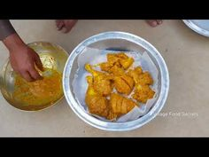 Mixi Mix - YouTube Steam Chicken Recipe, Chicken Recipes, Steamed Chicken, Batter Recipe, Secret Recipe, Food Videos, The Secret, Main Dishes, Curry