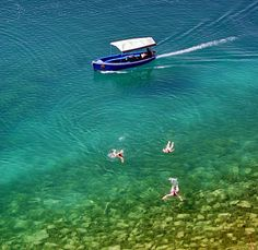 Relaxing in Ohrid - Ohrid, Macedonia FYR Oh The Places You'll Go, Places To Travel, Places To Visit, Republic Of Macedonia, Travel Abroad, Beautiful Places, Amazing Places, Wonderful Places, Beautiful Pictures