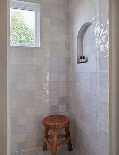 Home Decor Inspiration .Home Decor Inspiration Beautiful Bathrooms, Modern Bathroom, Small Bathroom, Bathroom Ideas, Shower Bathroom, Master Bathrooms, Bathroom Layout, Bathroom Organization, Master Shower Tile