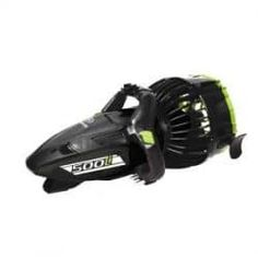 Underwater or sea scooters come as unique devices that enable the divers to navigate in underwater effectively, especially when carrying heavy items. Yamaha Scooter, Water Mat, Power Motors, Best Scooter, Sports Camera, Underwater Photography, Scooters, Snorkeling, Fresh Water