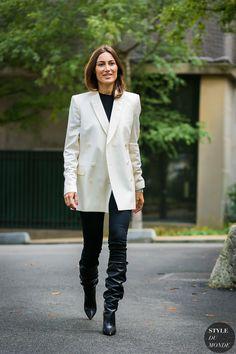 Giorgia Tordini by STYLEDUMONDE Street Style Fashion Photography0E2A4189