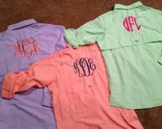 Image result for magellan fishing shirts womens