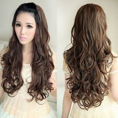 Hairstyles for thin hair  Hairstyle Monkey