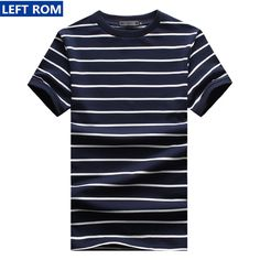 In the summer of 2017 the new  fashion boutique Cultivate one's morality leisure T-shirt round collar short sleeve T-shirt