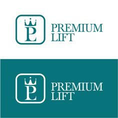 PREMIUM LIFT - logo