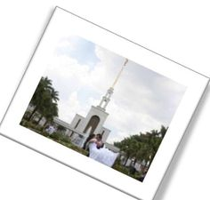 Manter Um Diário ou Livro de História Pessoal (Parte 5 final) - mais em http://on.fb.me/1CVMCDm    #familysearch #diario