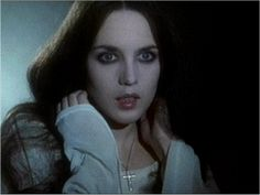 Isabelle Adjani, Horror Movie Posters, Horror Films, Werewolf Hunter, Incredible Film, Tv Movie, Werner Herzog, Sci Fi Thriller, Vampires And Werewolves