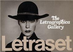 letragraphica-gallery.jpg 501×360 pixels