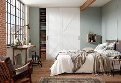 24 best binnendeuren kluswijs images on pinterest architects