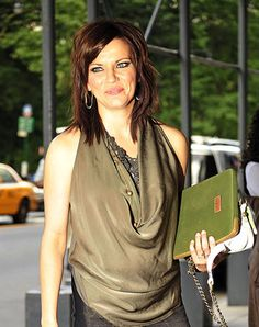 short hairstyles over 50 Grey Short Hairstyles Over 50, Shag Hairstyles, Grey Hair Without Looking Old, Hair Styles 2014, Short Hair Styles, Hairdos For Older Women, Country Female Singers, Shaggy Haircuts, Martina Mcbride