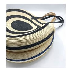 #strawbag #borsadiraffia #zebra #ss2020 #cevale #raffiabags #fashionable #pezzounico #handmade #instagram #imageofday  #linesdesign #textiledesign #textures  #artliners #onepiece #baglovers #circlebag #newcollection2020 One Piece, Inspirational, Bags, Instagram, Fashion, Handbags, Moda, La Mode, Fasion