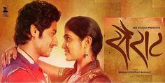 #ZEE & Rockline to Remake #Sairat (Marathi) in #Telugu & #Tamil now after #Kannada. ---->>> https://goo.gl/baJxtb